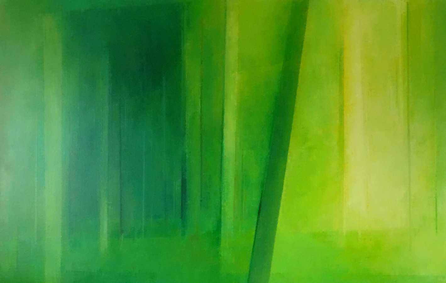 Karsch Manfred alkotása, 2010