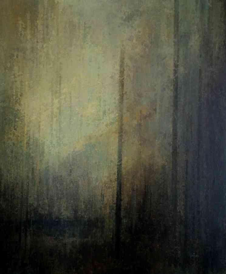 Karsch Manfred alkotása, 2016