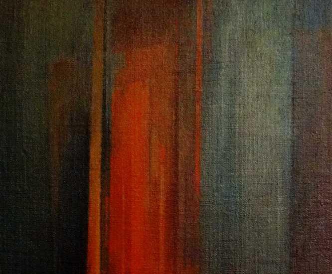 Karsch Manfred alkotása, 2011