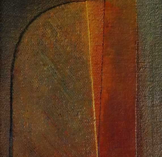 Karsch Manfred alkotása, 2009