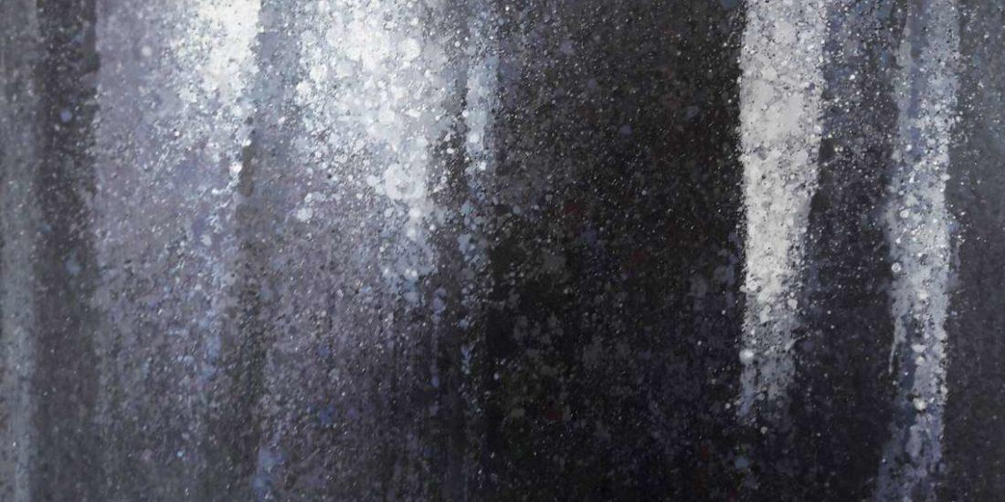 Karsch Manfred alkotása, 2019